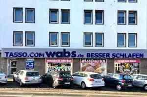 Wasserbett Studio Dortmund